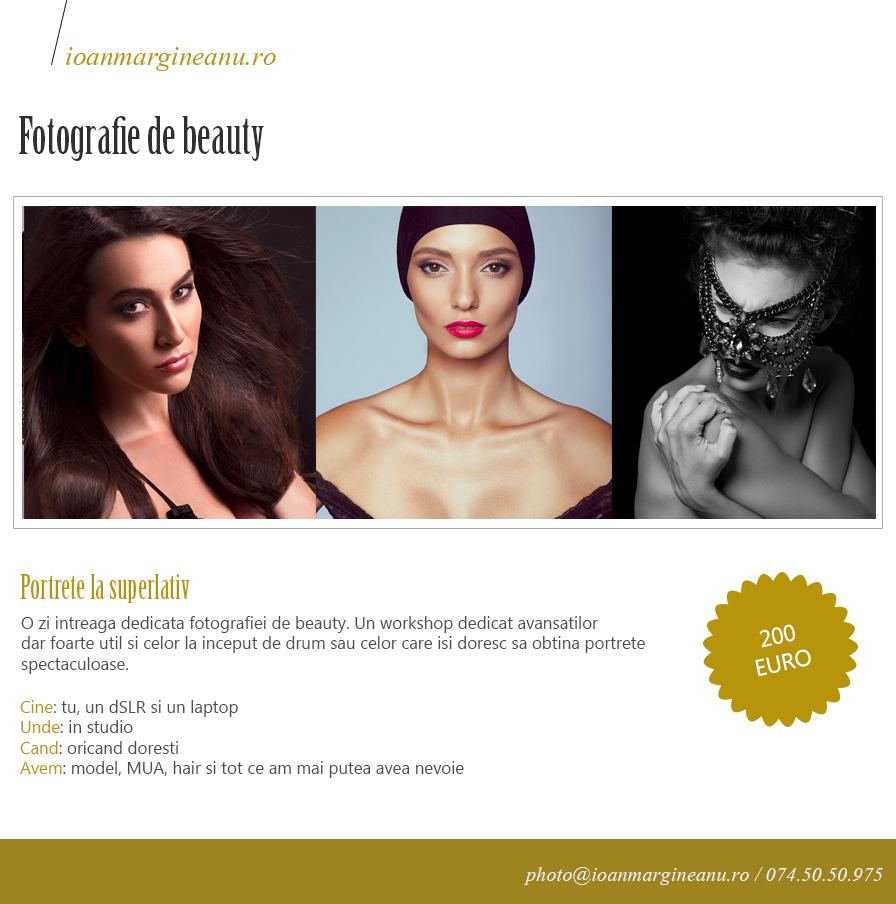 workshop-beauty